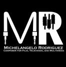 MichelangeloRodriguezMusic's Avatar