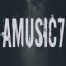Amusic7