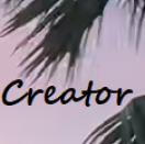 BestCreatorStudio's Avatar