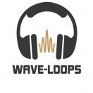 wave_loops