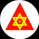 sathiyame