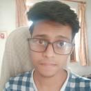 Sahil21's Avatar