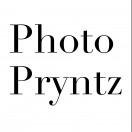 PhotoPryntz's Avatar
