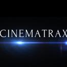 Cinematrax