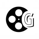 GoSkyeProductions's Avatar