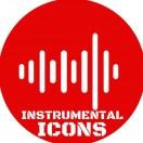 InstrumentalIcons's Avatar