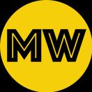 marketwisemusic's Avatar