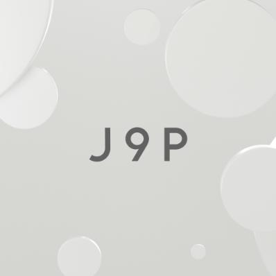 j9prin's Avatar