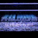 Phyloxone