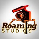 RoamingStudios
