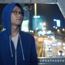imraphraph