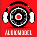 AudioModel