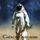 Galactic_Anthems