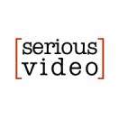 seriousvideo