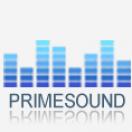 PrimeSound