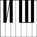 StockMusicTube