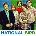 NationalBird