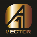 a1vector