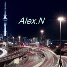 AlexN