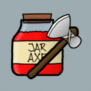 JarAxe
