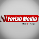 farishmedia