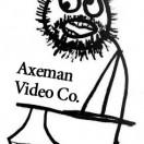 AxemanVideo