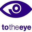 ToTheEye