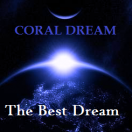 CoralDream