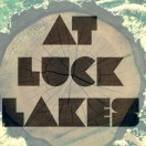 Atlucklakes