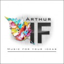 Arthur_IF