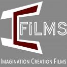 ImaginationCreationFilms's Avatar