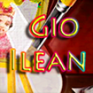 Gio_Ilean