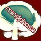 MindphaseProductions