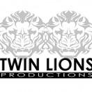 TwinLions