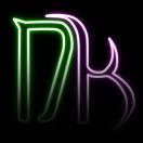 DKbeats