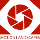 Motion_Landscapes