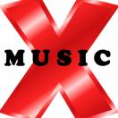 Xmusic