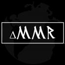 LimitlessMusicGroup