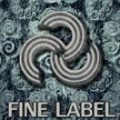 finelabel