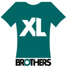 XLBrothers