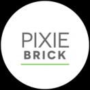 Pixiebrick