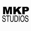 MyKilroyProductionsTV