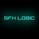 SFXLogic
