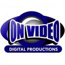 OnVideoHD