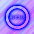 Xandax