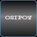 Osipoviv