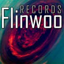 FlinwooRecords