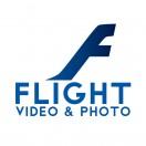FlightVideo