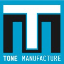 ToneManufacture