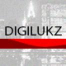 DIGILUKZ